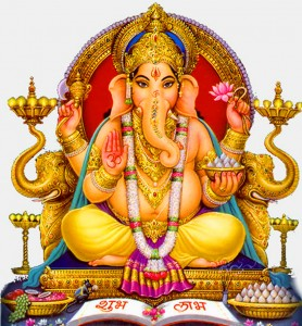 Ganesha Images Wallpaper For Whatsaap