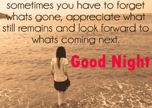 Quotes Good Night Wallpaper For Whatsaap