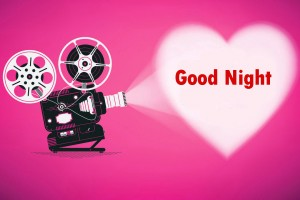 Top Love Good Night Images Free Download For Whatsaap