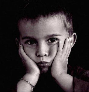 Sad Boy Images Photo Pics HD Download