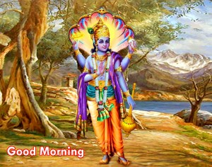 God Best Good Morning Pics Images Wallpaper Pictures HD Download