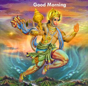 hd god good mornign Images Photo pics HD Download