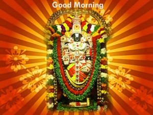 Bala Ji God Good Mornign Photo Download