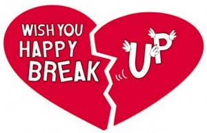 break-ups-photo-download