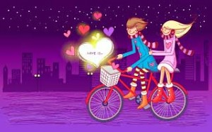 Best Romantic Love Couple Stylish Cool Dpz Images Wallpaper Pics HD Download