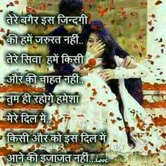 dpz-with-shayari