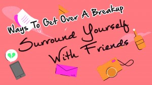 free-hd-breakup-wallpaper