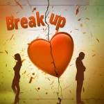 114+ Broken Heart DP For Whatsapp HD Download