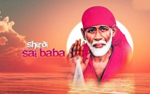 Sai Baba Images Photo Pics Pictures Wallpaper Pictures Free HD Download