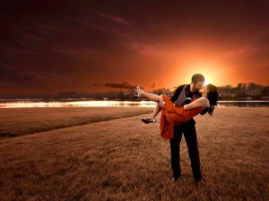 Love Couple Images Picture Wallpaper Photo HD Free Dowload