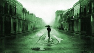 Very Sad Feeling Pics Photo Wallpaper Pictures HD Download