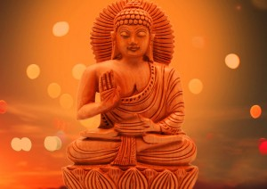 Gautam Buddha Images Photo Wallpaper Pictures Pics HD Free Download