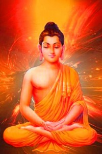 gautam buddha images photo pictures Wallpaper hd download For Whatsaap DP