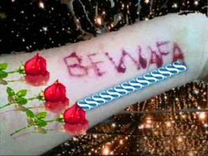 Bewafa-photo-new