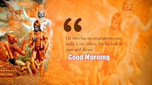 Lord-Krishna-quotes-on-Love