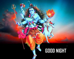 Lord-Shiva-good-night-pictures
