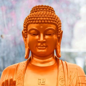 Gautam buddha images photo wallpaper Pics Pictures HD Free Download