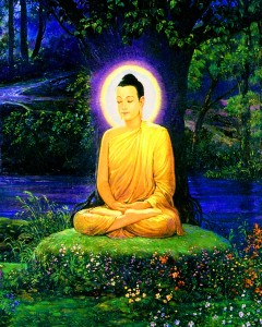 buddha images photo pictures wallpaper hd Download Free Download For Whatsaap