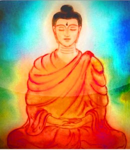buddha pictures hd