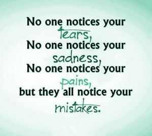 Whatsaap DP Quotes Images Photo Pics Download