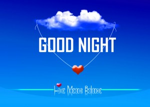 Good Night Photo Download