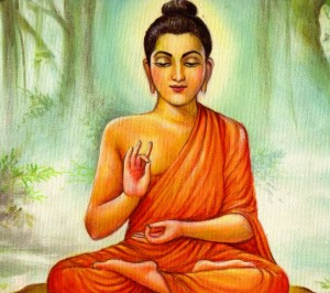 lord buddha hd images Photo Pictures Download