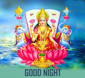 god-good-night-wallpaper Images Photo Pics Download for Whatsapp