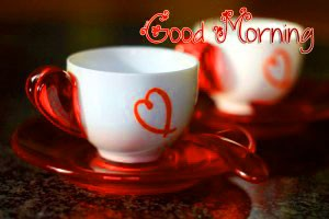 HD Good Morning Images For Lover Images Wallpaper Pictures Pics Photo Download