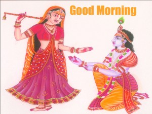 good-morning-images