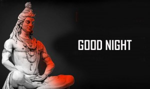 good-ngiht-pictures Images Wallpaper Photo pics hd Download