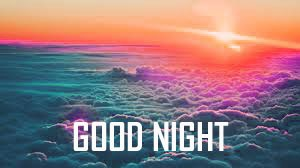 good-night-photo Images Pics HD Download