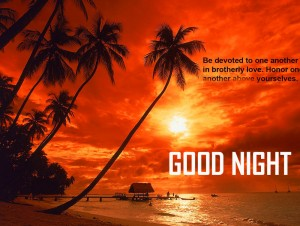 good-night picture Pics Free Download