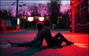sad-couple-judai-photo