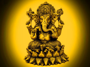 Ganesha Images Photo Pics Pictures