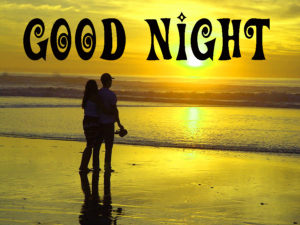 Good Night Romantic Love Images Wallpaper Pictures for Whatsapp