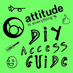 Attitude Whatsaap DP Images Pictures Download