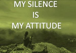 Attitude Whatsaap DP Images Photo for Whatsaap