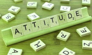 Attitude Whatsaap DP Images Wallpaper Download