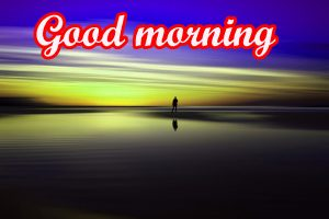 Beautiful Gud Mrng Images Wallpaper Pictures Download for Whatsaap