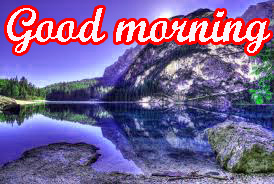 Beautiful Gud Mrng Images Wallpaper Pictures HD