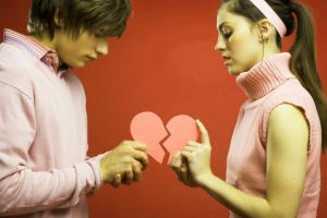 Breakup Images Pictures Download