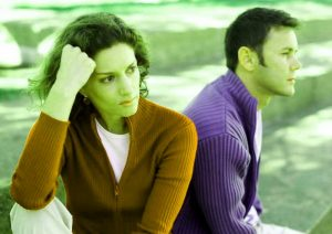 Coupel Breakup Images Pictures Download