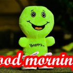 3123+ cute good morning pics Pictures Wallpaper Download