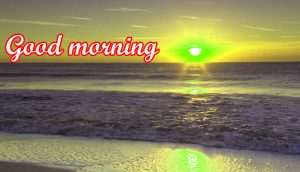 Different Good Morning Images Photo Pics Download