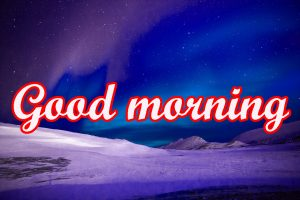 Different Good Morning Images Photo Wallpaper Download