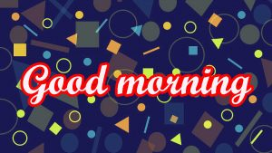 Different Good Morning Images Wallpaper Pics Download