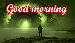 Different Good Morning Images Pictures HD Download