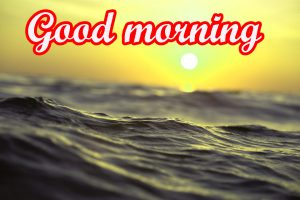 Different Good Morning Images Photo Free Download