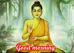 Religious Hindu god good morning images Pictures Download