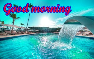 Good Morning All images Wallpaper HD Download